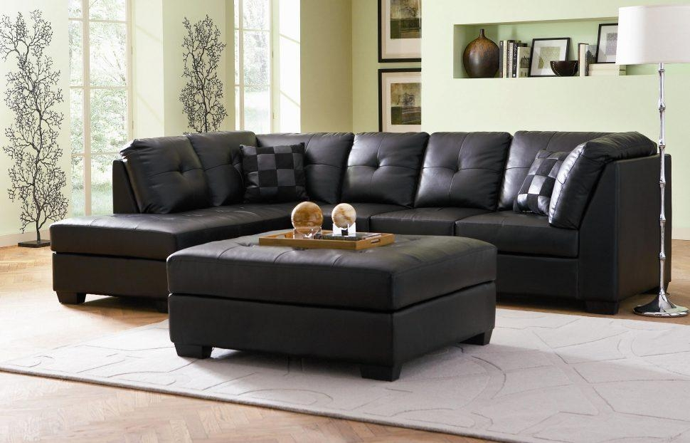 Sofas Center : Living Room Affordable Chic Ashley Furniture For Inside Affordable Tufted Sofas (View 16 of 20)
