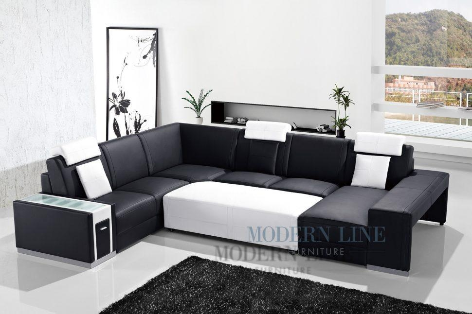 Sofas Center : Modern Line Furniture Commercial Custom Made Regarding Commercial Sofas (Image 19 of 20)