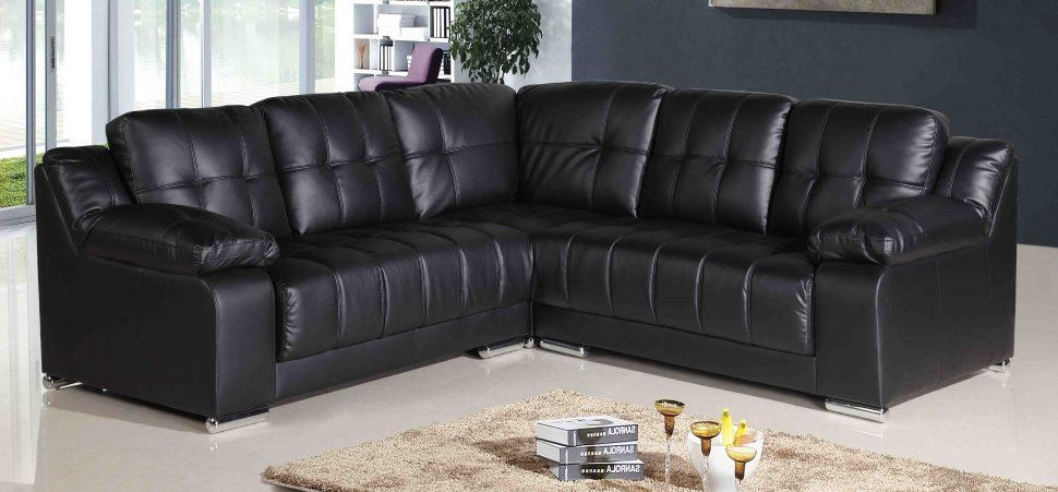 Sofas Center : Online Sofa Sale Free Shipping Leather Sets For With Benchcraft Leather Sofas (Image 12 of 20)