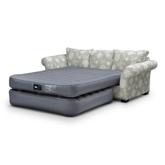 Sofas Center : Sleeper Sofa Mattress Cover With Phenomenal Picture With Sleeper Sofas Mattress Covers (Image 16 of 20)