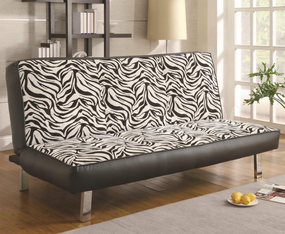Sofas Center : Sofa Printed Unique Animal Print Image Concept Regarding Animal Print Sofas (Image 16 of 20)