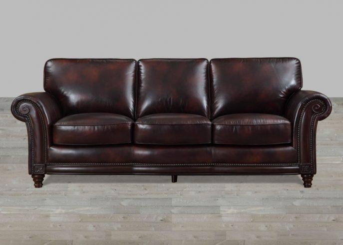 Sofas Center : Sofa Sale Online Tailya Salesofa Clearanceonlineree For Benchcraft Leather Sofas (View 3 of 20)