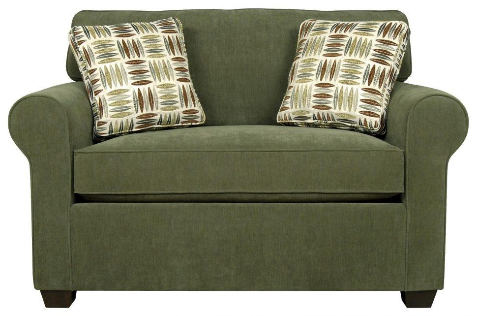 Sofas Center : Twin Sofa Sleeper Loveseattwin Reviewstwin Chair Regarding Sofa Sleeper Sheets (View 10 of 20)