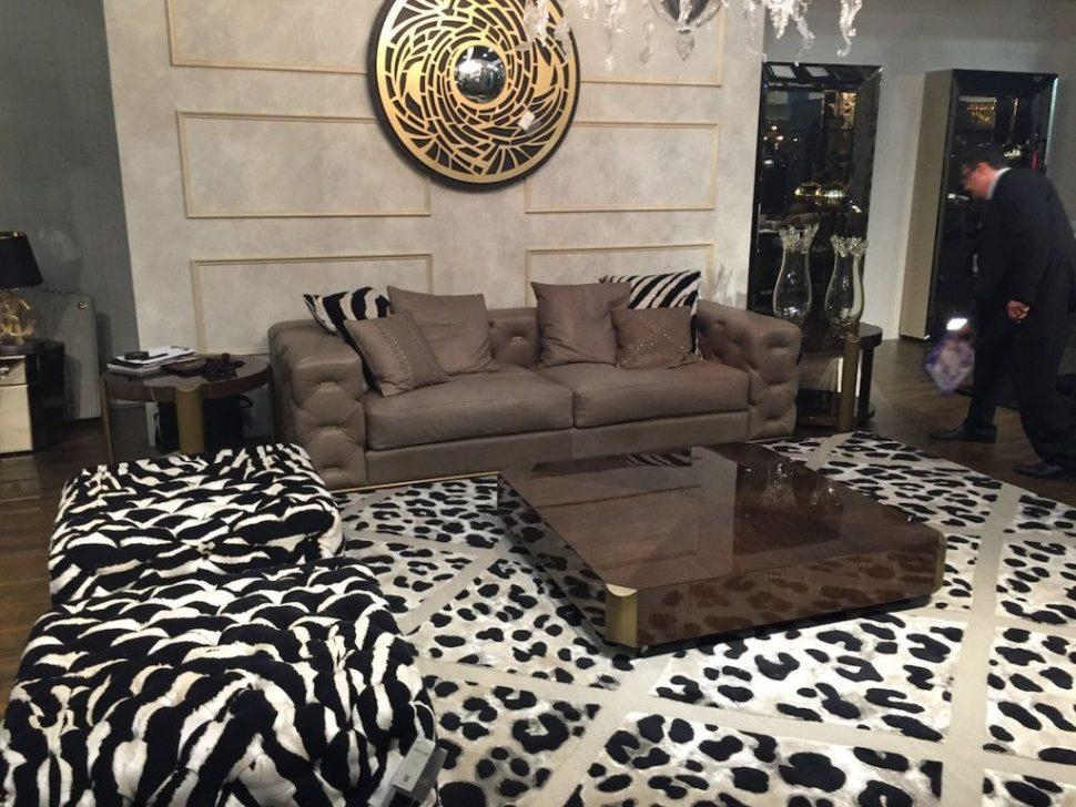 Sofas Center : Unique Animal Print Sofa Image Concept Pillows And With Regard To Animal Print Sofas (Image 17 of 20)