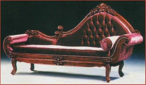 Sofas : Jangkar Navy Furniture!, The Art Of Indonesian Furniture Within Cleopatra Sofas (View 4 of 20)