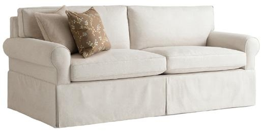 Sofas + Sofa Beds – Our Famous Sofa Bed – Carlyle With Regard To Carlyle Sofa Beds (Image 12 of 20)