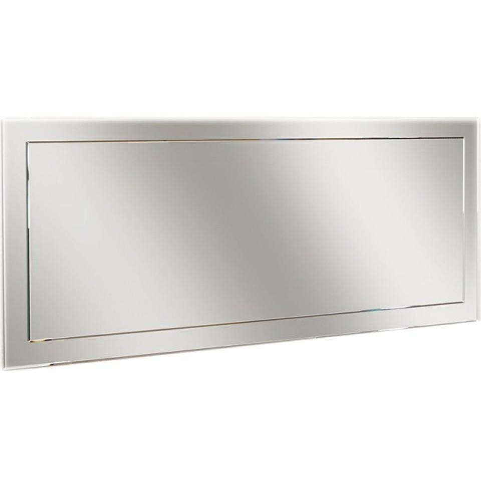 Sophie Designer Large Bevelled Bathroom Mirror – 1200Mm | 77295000 Regarding Large Bevelled Mirror (View 16 of 20)