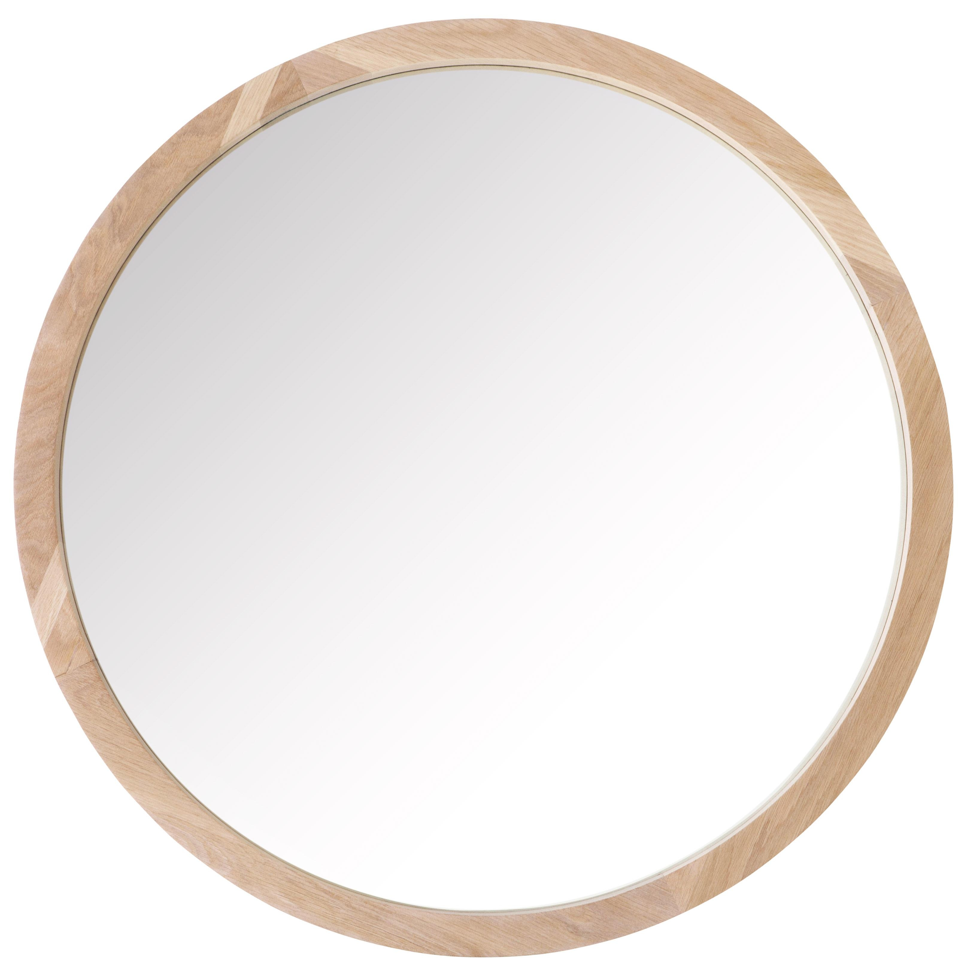 Spati Mirror – Round For Sale | Weylandts South Africa With Round Mirror For Sale (View 14 of 20)