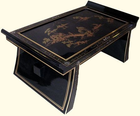 Stunning Best Asian Coffee Tables For Best 25 Asian Coffee Table Sets Ideas On Pinterest Asian (View 30 of 40)