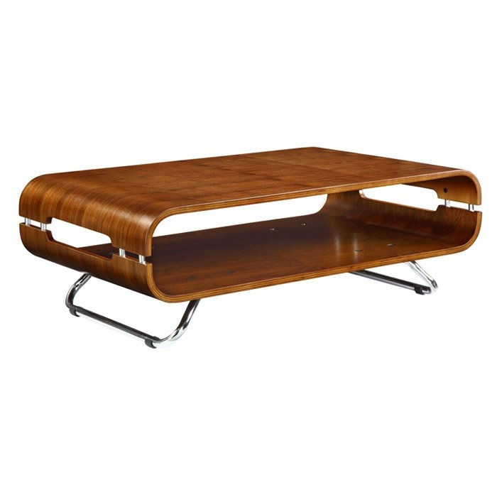 Stunning Best Curve Coffee Tables Within Jual Curve Coffee Table With Storage Reviews Wayfaircouk (Image 43 of 50)