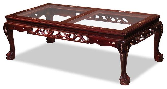 Stunning Best Dragon Coffee Tables For Coffee Tables Ideas Rosewood Coffee Table Design Ideas Antique (Image 45 of 50)