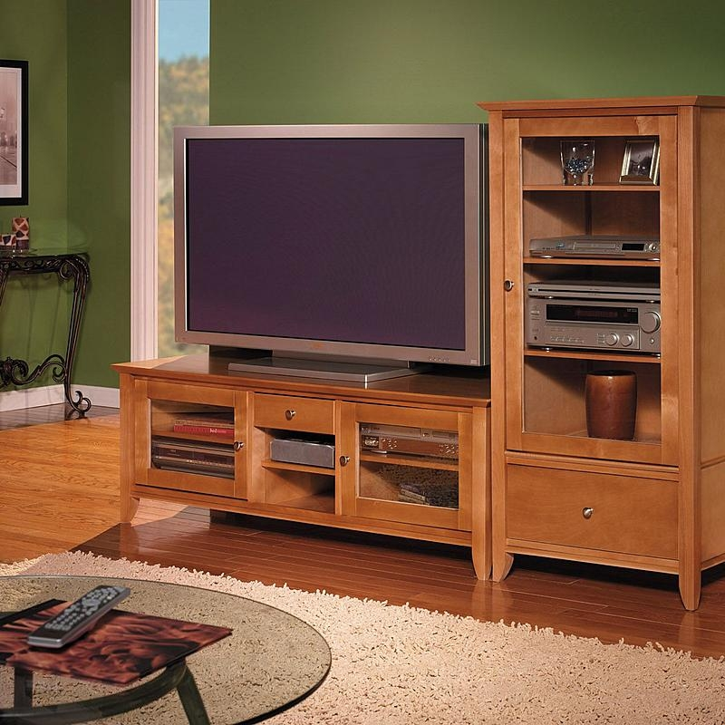 Stunning Best Iconic TV Stands For Tv Stands Glamorous Bush Tv Stands Bush Tv Stands Bush (Image 41 of 50)