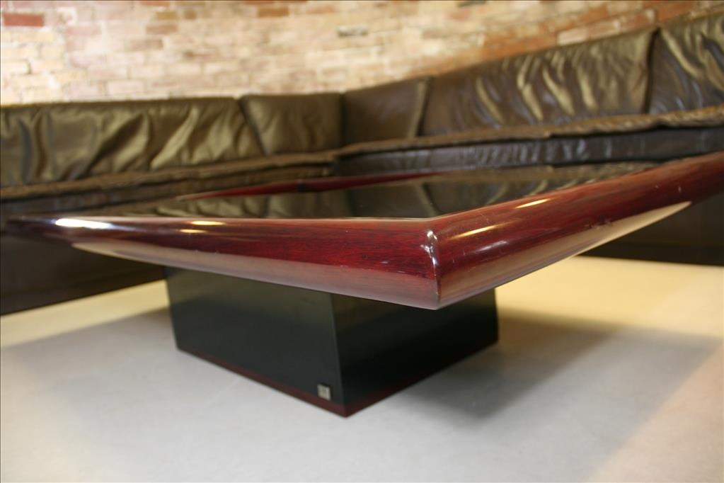 Stunning Best L Shaped Coffee Tables For Coffee Tables Designs Terrific Wood Coffee Table Legs Designs (Image 42 of 50)