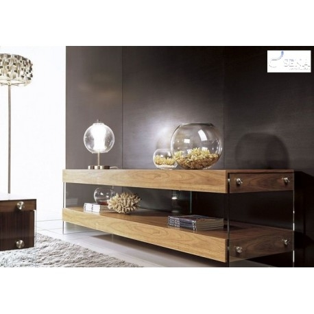 Stunning Best Luxury TV Stands For Central Bespoke Luxury Tv Stand Tv Stands Sena Home Furniture (Image 44 of 50)