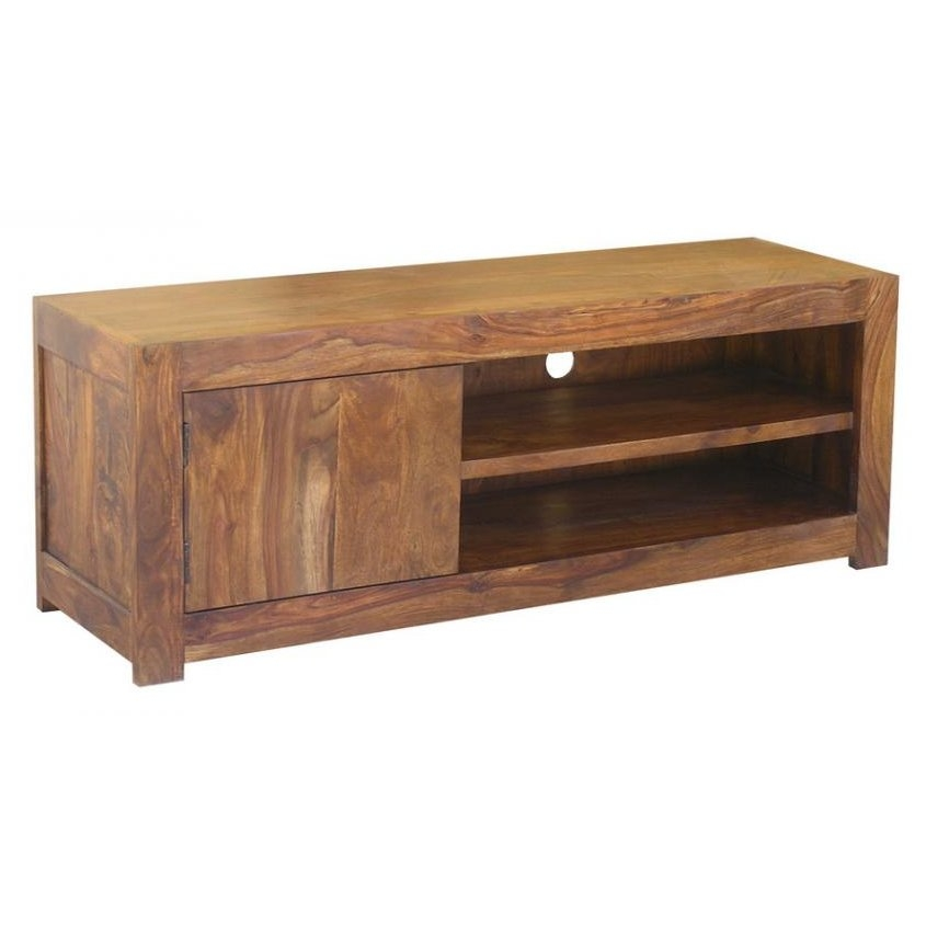 Stunning Best Milano TV Stands In Unodesign Milano Tv Stand Reviews Wayfaircouk (Image 38 of 50)