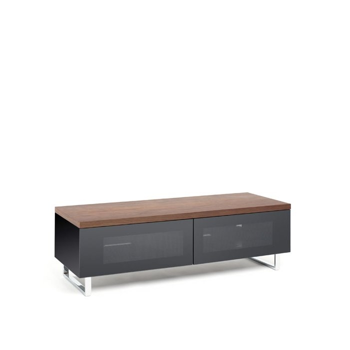 Stunning Best Panorama TV Stands Pertaining To Techlink Panorama Tv Stand For Tvs Up To 60 Reviews Wayfaircouk (Image 45 of 50)