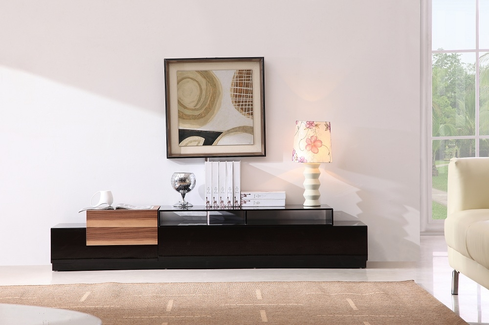 Stunning Best Rectangular TV Stands Within Tv Stands Lumen Home Designslumen Home Designs (Image 43 of 50)