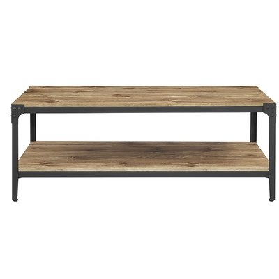 Stunning Best Wayfair Coffee Tables Regarding Coffee Tables Youll Love Wayfairca (Image 35 of 40)