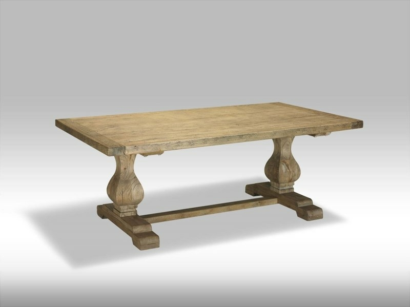 Stunning Brand New Bordeaux Coffee Tables Regarding Bordeaux Coffee Table Loft Roomers (View 9 of 50)