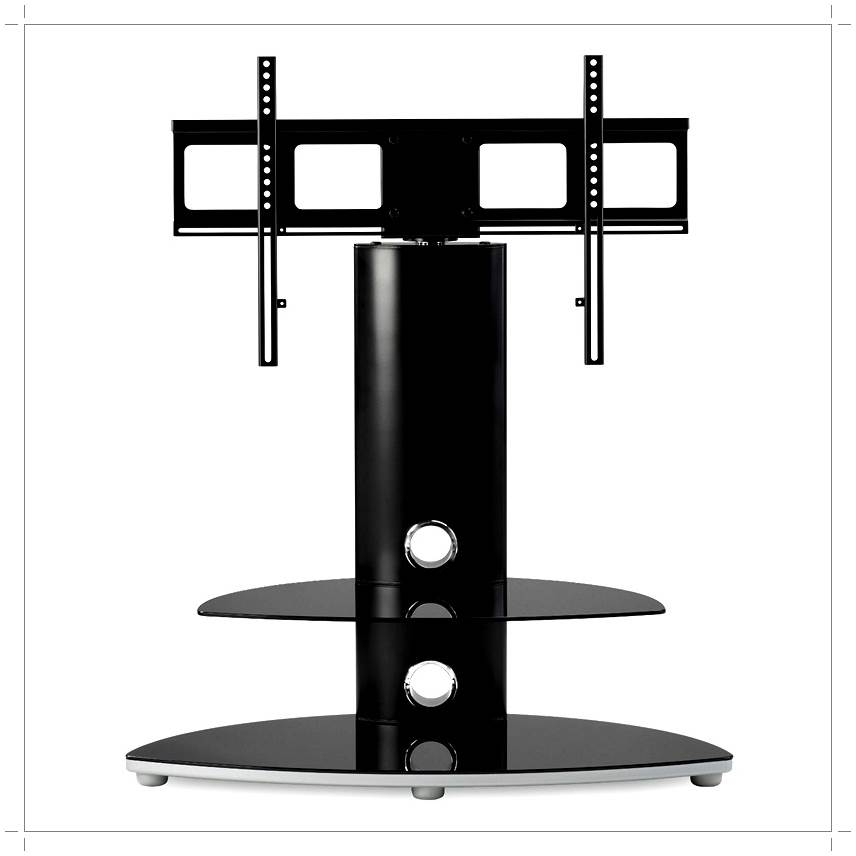 Stunning Brand New Corner TV Stands With Bracket In 22 Gallery Of Cantilever Corner Tv Stands For Flat Screens Best (View 47 of 50)