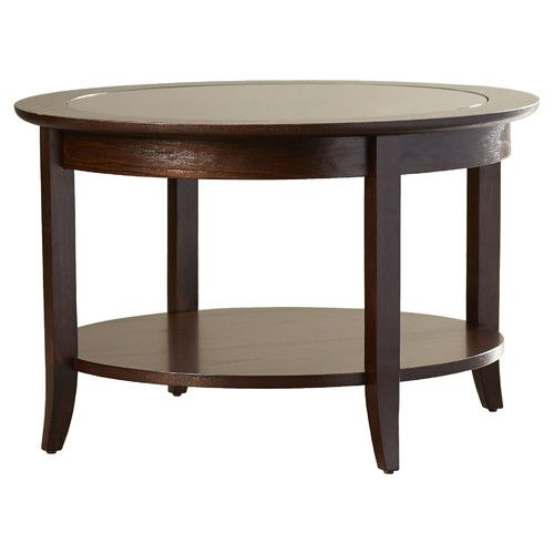 Stunning Brand New Joss And Main Coffee Tables Pertaining To 17 Best Coffee Tables Images On Pinterest (Image 43 of 50)
