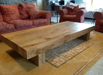 Stunning Brand New Large Coffee Table With Storage Regarding Coffee Table Amusing Square Coffee Table With Storage Designs (View 17 of 50)