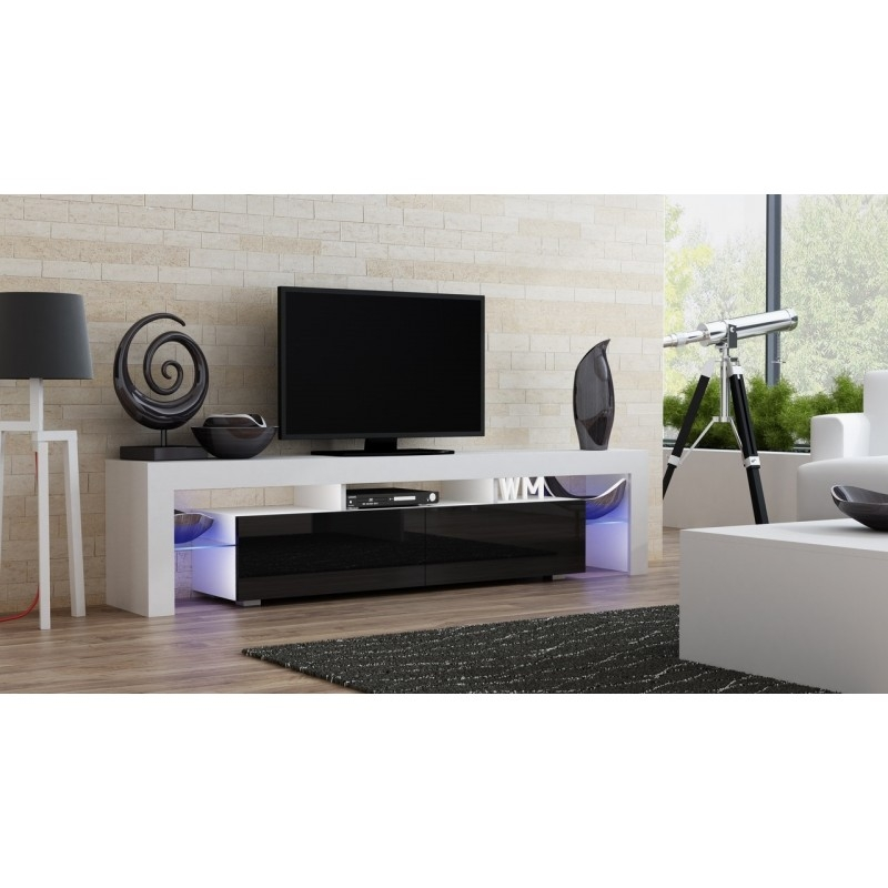 Featured Image of Milano TV Stands