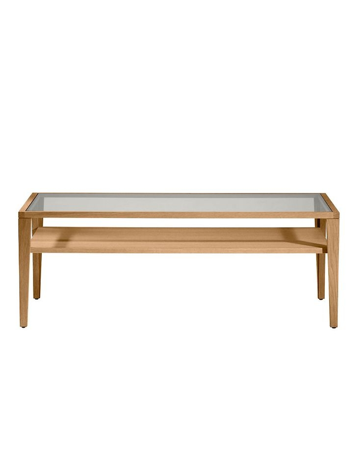 Stunning Brand New M&S Coffee Tables In 28 Best Conran Images On Pinterest (View 17 of 37)