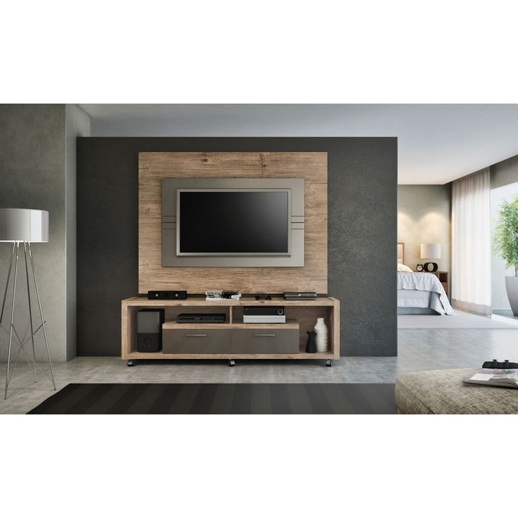 Stunning Brand New Stand Alone TV Stands Inside 10 Best Tv Stand Images On Pinterest Entertainment Centers Tv (Image 42 of 50)