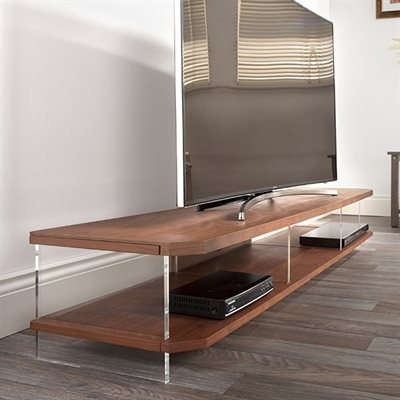 Stunning Brand New Techlink Air TV Stands Intended For Techlink Ai160 Air 160 Tv Stand The Mine (Image 44 of 50)