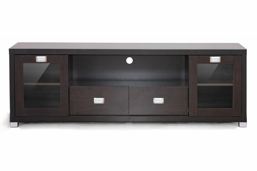 Stunning Brand New Techlink Echo Ec130tvb TV Stands In Modern Woodentv Stand Crowdbuild For (Image 45 of 50)