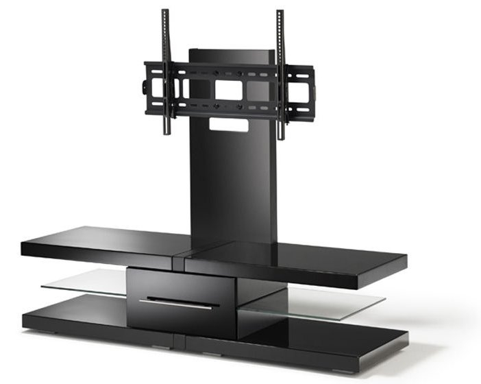 Stunning Brand New Techlink Echo Ec130tvb TV Stands Regarding Techlink Ec130tvb Tv Stands (Image 46 of 50)