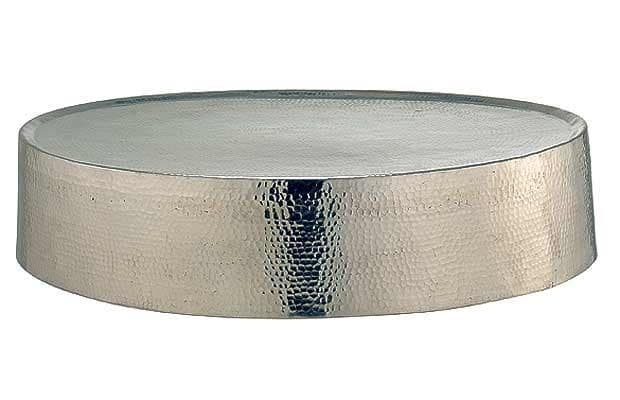 Stunning Common Aluminium Coffee Tables Inside Five Of The Best Coffee Tables Telegraph (Image 41 of 50)