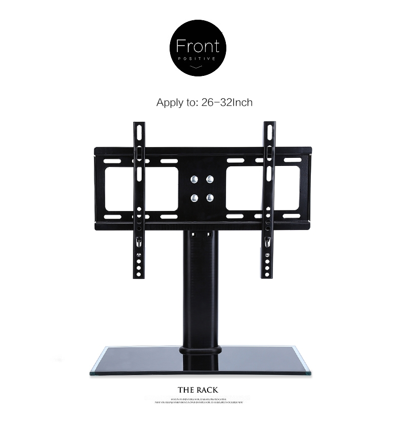Stunning Common Cheap Cantilever TV Stands Intended For Popular Cantilever Tv Brackets Buy Cheap Cantilever Tv Brackets (View 12 of 50)
