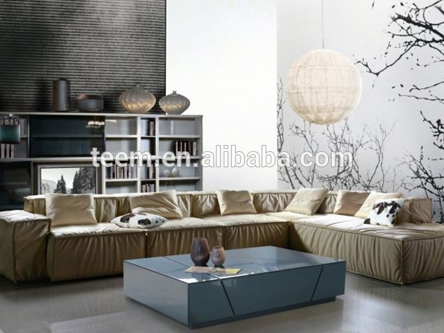 Stunning Common Ethnic Coffee Tables In Ethnic Coffee Tables Ethnic Coffee Tables Suppliers And (Image 38 of 50)