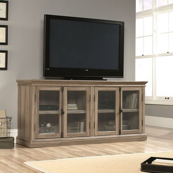 Stunning Common Glass And Oak TV Stands With Regard To Best Oak Tv Stands Products On Wanelo (Image 42 of 50)