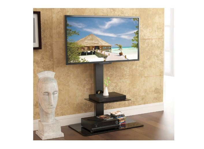 Stunning Common Home Loft Concept TV Stands In Tv Stands For Flat Screens Home Loft Concept 32 To 65 Inch Swivel (Image 42 of 50)