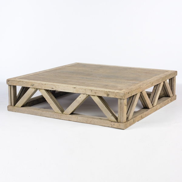 Stunning Common Large Square Coffee Tables Intended For Coffee Table Enchanting Square Coffee Tables Designs 40 Square (Image 45 of 50)