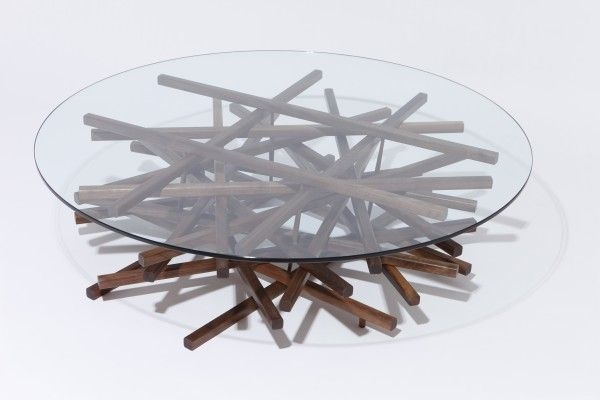 Stunning Common Nest Coffee Tables Intended For Great Nest Coffee Table About Home Interior Design Remodel With (View 44 of 50)