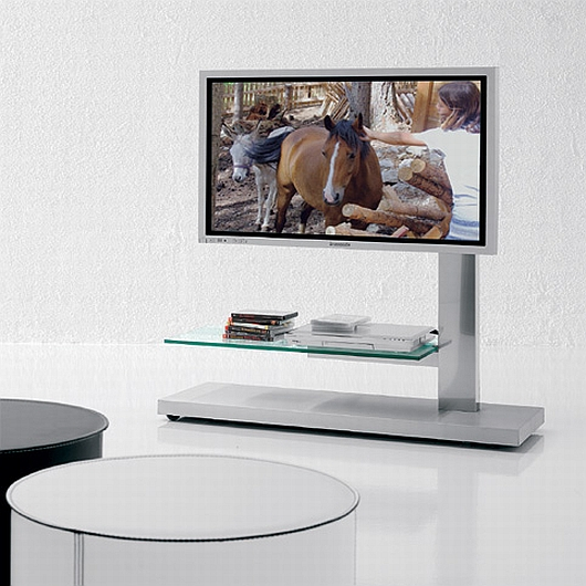 Stunning Common Stylish TV Stands In Outstanding Tv Stands Cattelan Italia Home Design Find (Image 44 of 50)
