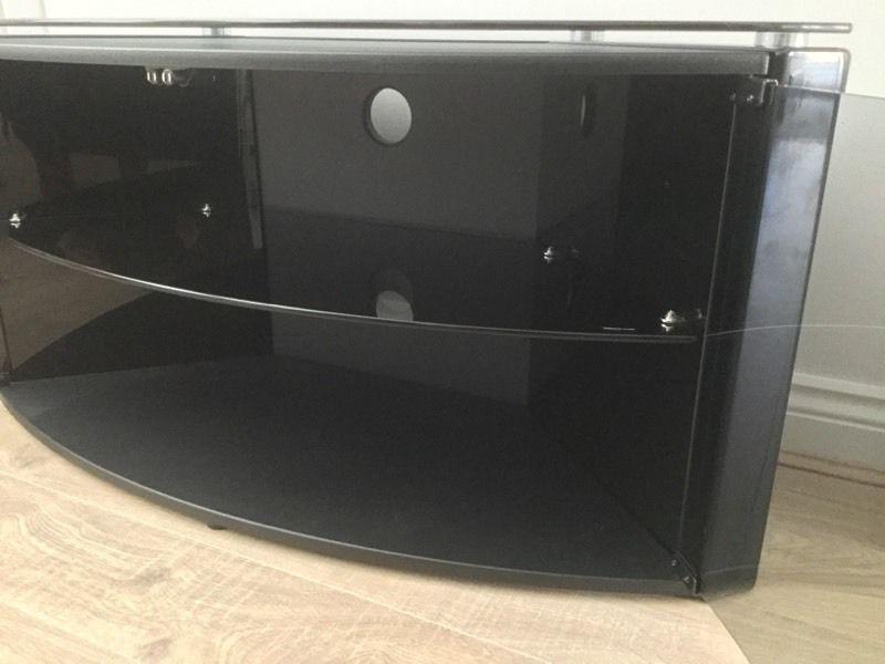 Stunning Common Techlink Bench Corner TV Stands Within Techlink Bench B6b Corner Plus Tv Stand Tv Dvd Cameras Tv (View 15 of 50)