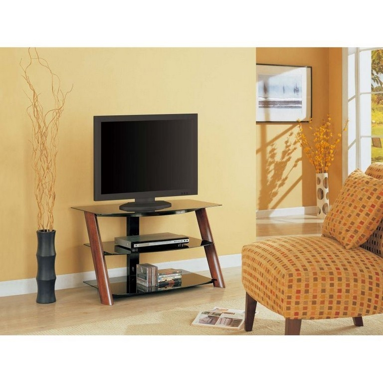 Stunning Deluxe Birch TV Stands Regarding Furniture Tv Stand Models And Price Birch Tv Stand Flat Screen (Image 42 of 50)