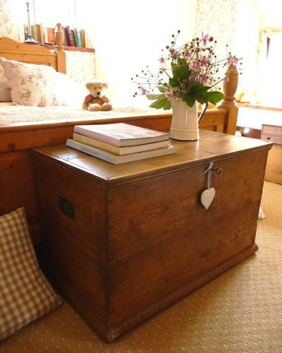Stunning Deluxe Blanket Box Coffee Tables Intended For Best 25 Blanket Box Ideas On Pinterest Deck Box Pallet Chest (Image 45 of 50)