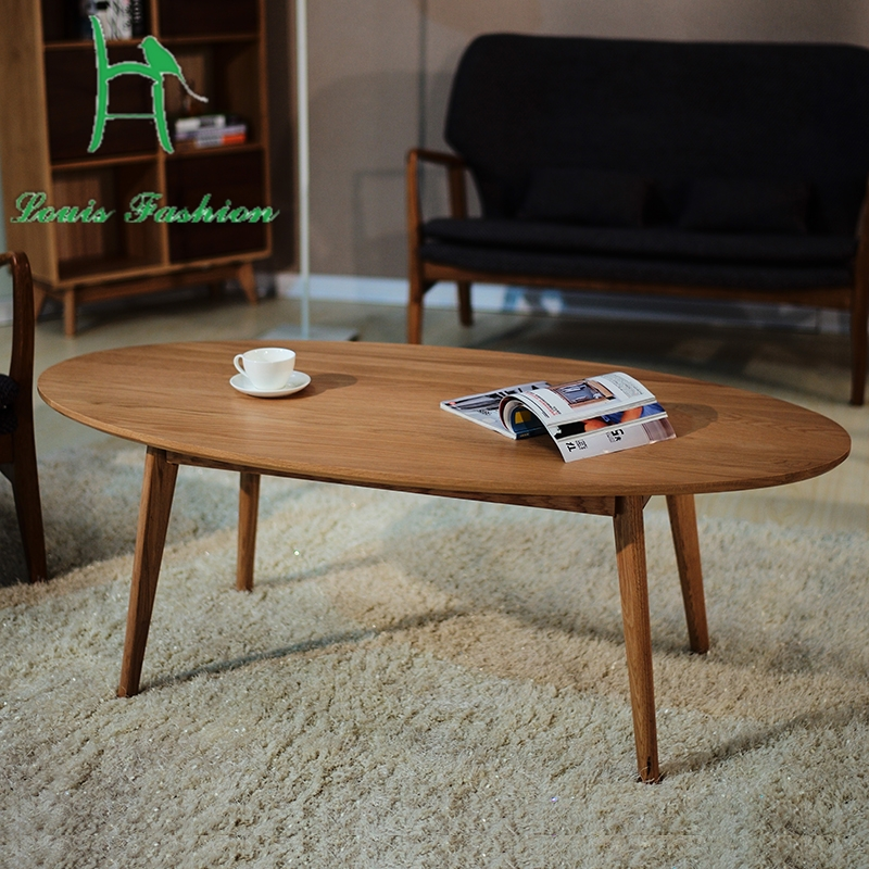 Stunning Deluxe Cheap Oak Coffee Tables In Online Get Cheap Oak Furniture Table Aliexpress Alibaba Group (View 11 of 50)