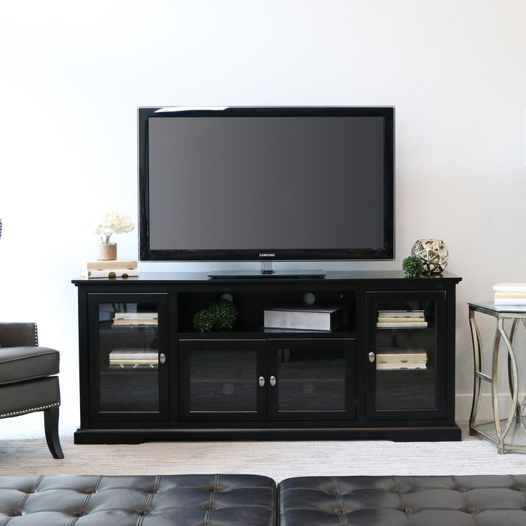 Featured Image of Hokku TV Stands