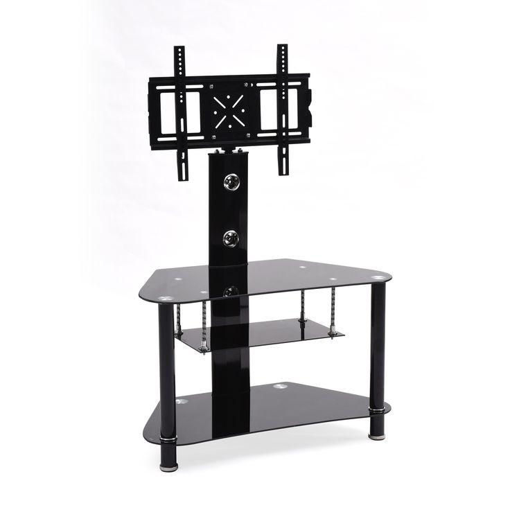 Stunning Deluxe Iconic TV Stands With Top 25 Best Glass Tv Stand Ideas On Pinterest Lcd Tv Stand (View 25 of 50)