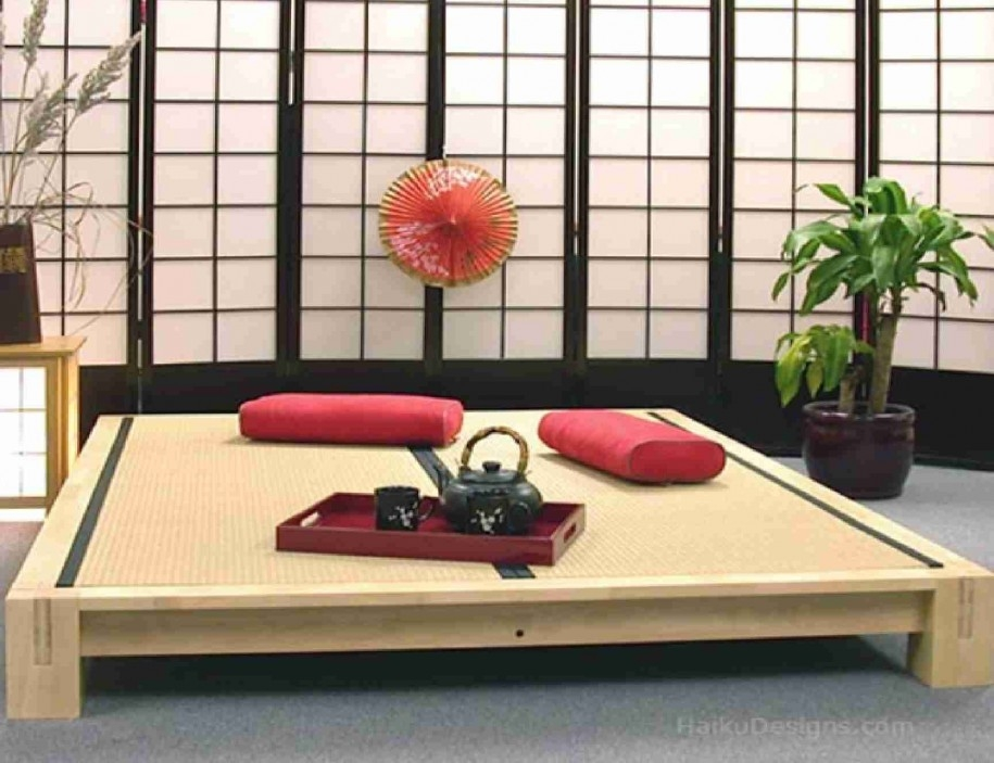 Stunning Deluxe Low Japanese Style Coffee Tables With Charming Low Coffee Table Modern (Image 45 of 50)