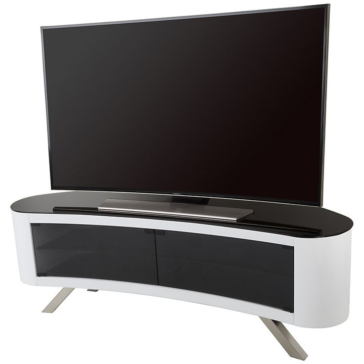 Stunning Deluxe Opod TV Stands White For 15 Best Tv Stands Images On Pinterest Tv Stands Entertainment (Image 44 of 50)