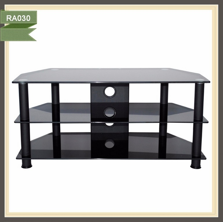 Stunning Deluxe Orange TV Stands Inside Furniture Tv Stand For 80 Tv Wall Mount Tv Stand With Shelves (View 29 of 50)