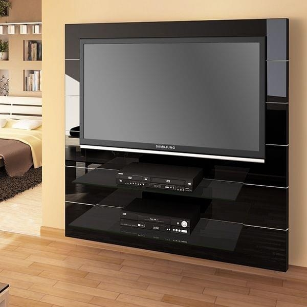 Stunning Deluxe Plasma TV Stands In 2 Lcd Plasma Tv Stand Decoration And Design (Image 43 of 50)
